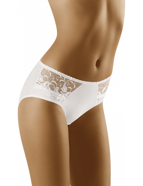 Women's panties eco-DA Wolbar