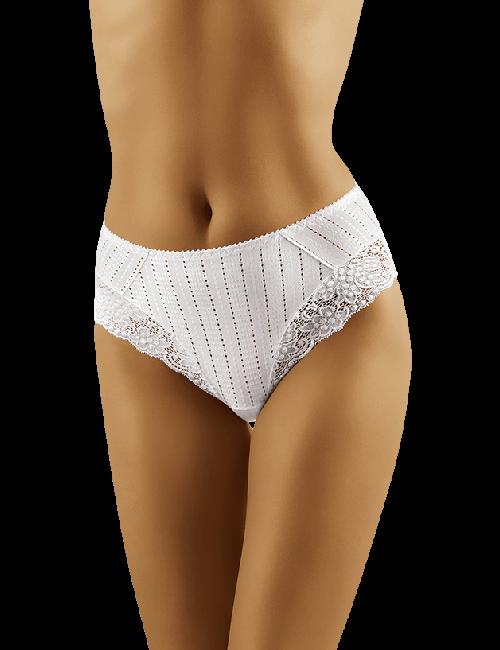 Women's panties eco-DI Wolbar