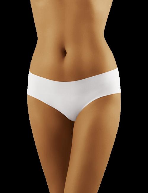 Women's panties eco-EL Wolbar