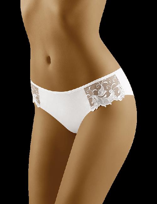 Women's panties eco-EM Wolbar