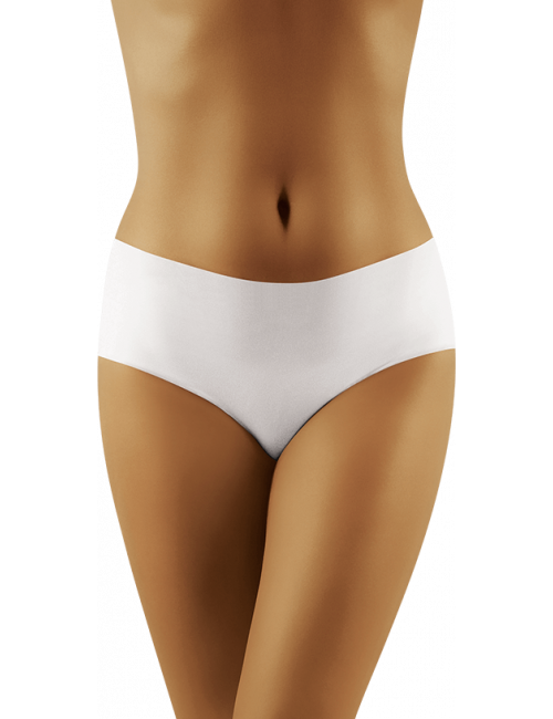 Women's panties eco-ES Wolbar