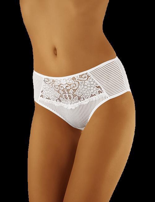 Women's panties eco-LE Wolbar