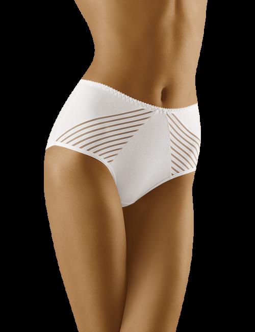 Women's panties eco-MA Wolbar