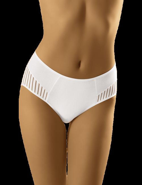 Women's panties eco-QU Wolbar