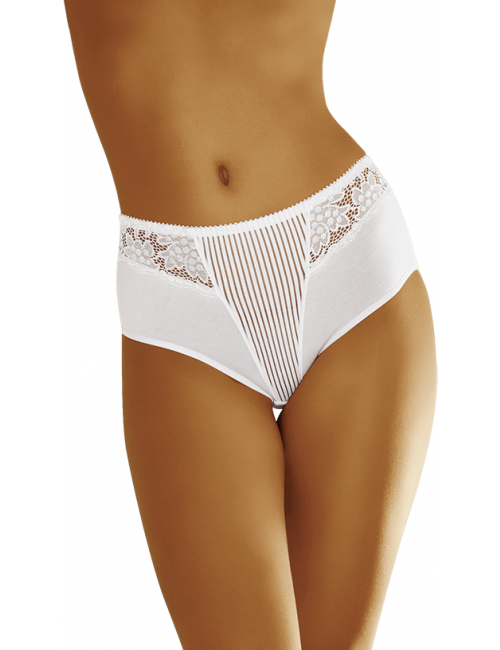 Women's panties eco-RE Wolbar