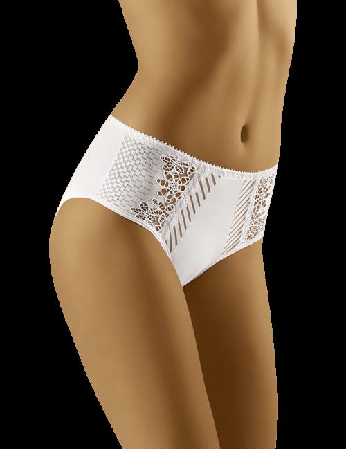 Women's panties eco-RI Wolbar