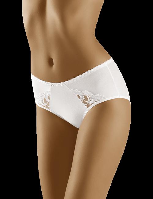 Women's panties eco-RO Wolbar