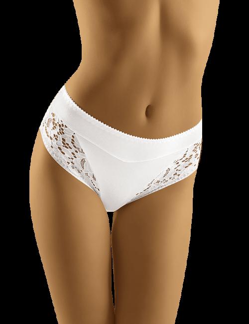 Women's panties eco-SA Wolbar