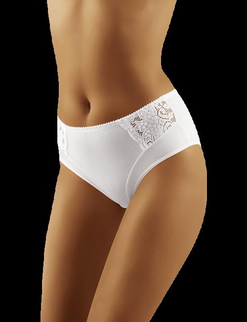 Women's panties eco-SI Wolbar