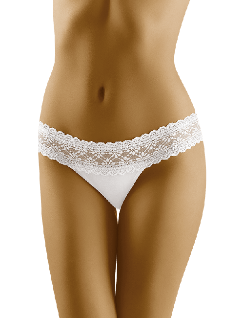 Women's panties eco-TI Wolbar