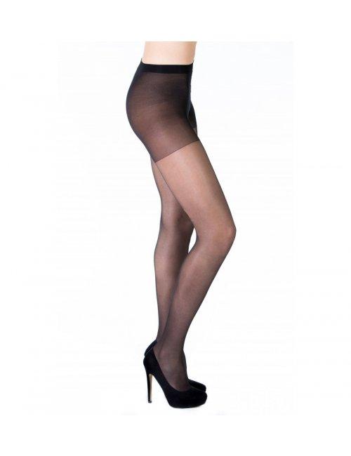 Women's elegant tights MACY 15DEN Adrian