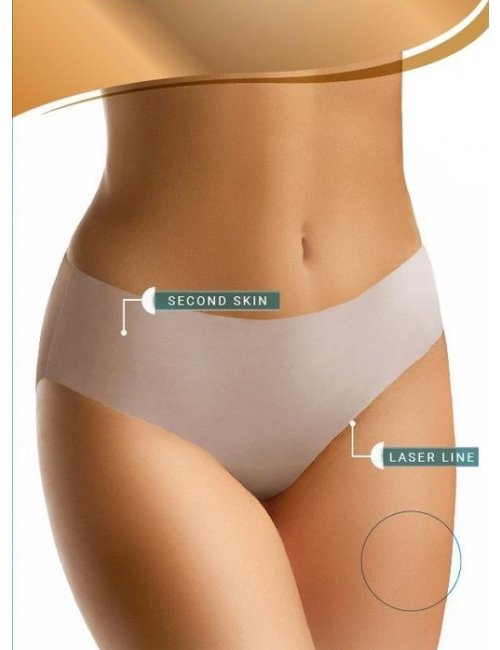 Women's seamless panties ELEN Adrian