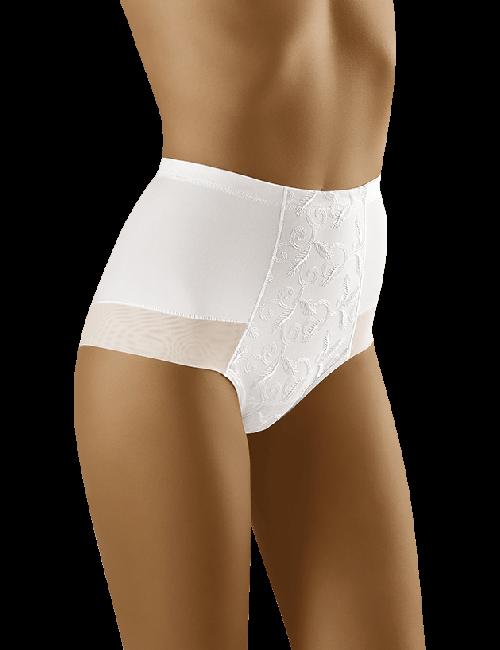 Women's forming panties EXPERIA Wolbar
