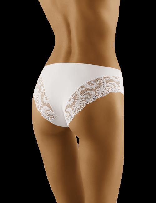 Women's seamless panties FARA Wolbar