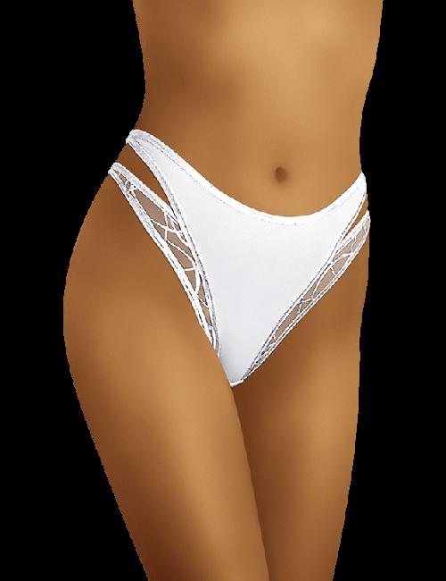 Women's panties FIKI Wolbar