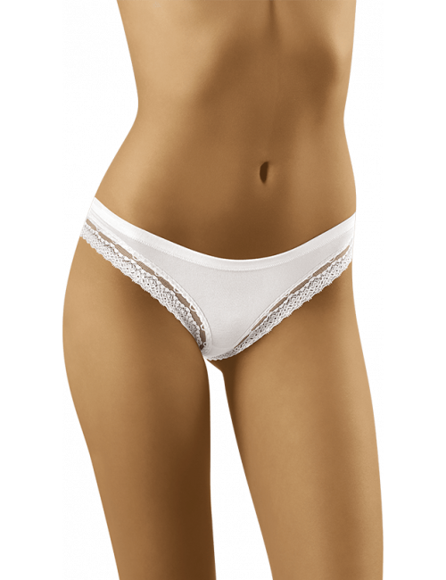 Women's panties FLOPPY Wolbar