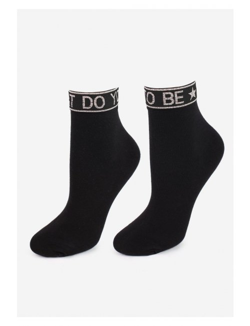 Women's socks FORTE S53 Marilyn