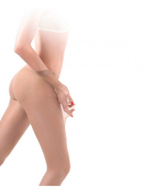 Women's tights FORTISSIMA 15DEN Gatta