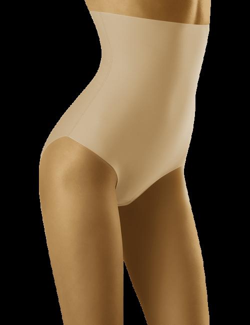 Women's forming panties FORTISSIMA Wolbar