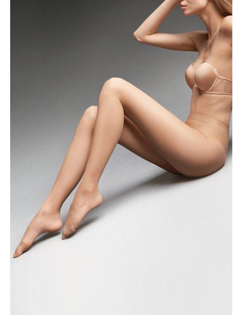 Women's thin tights RIVIERA 7DEN Marilyn
