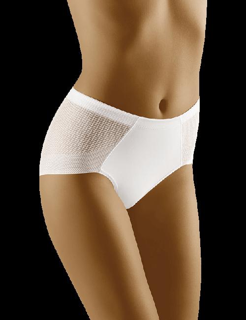Women's panties FUTURA Wolbar
