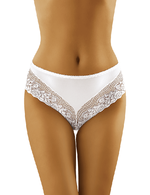 Women's panties GAJA II Wolbar