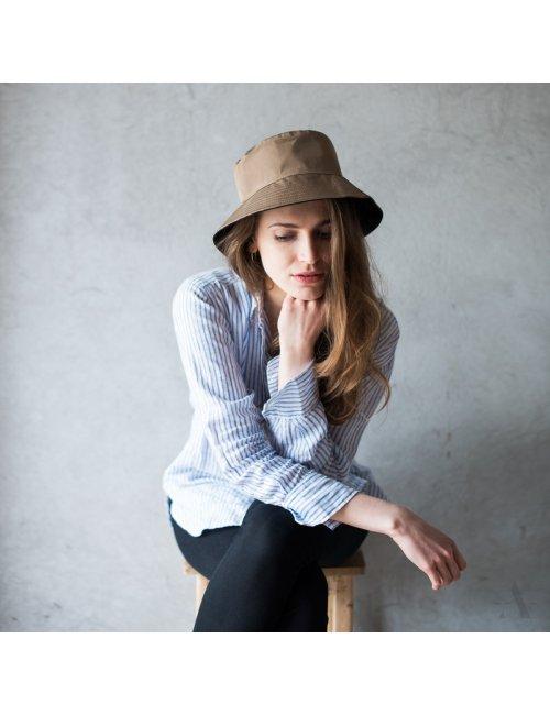Women's hat CZ21261 Art of Polo