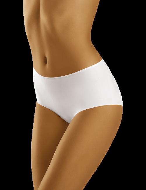 Women's forming panties HIPERIA Wolbar