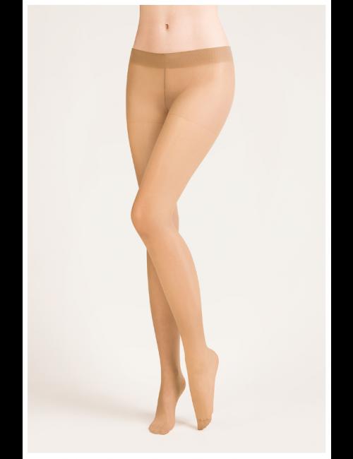 Women's fine tights HIPSTERS CLASSIC 20DEN Gabriella