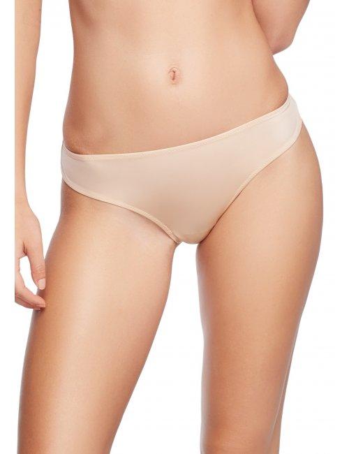 Women's Brazilian Panties CLAIRE Marilyn