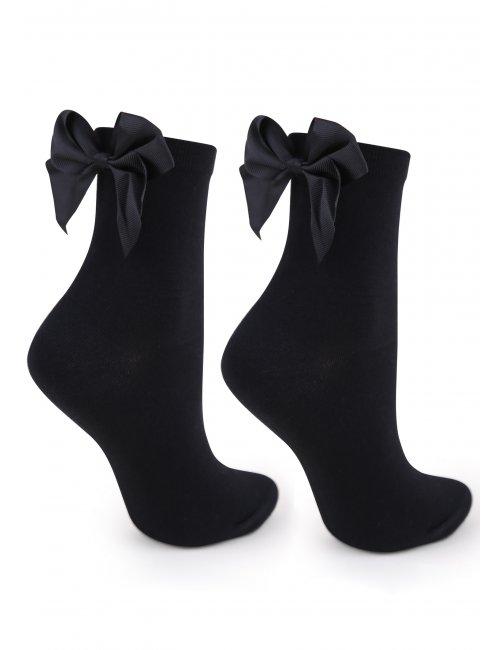 Women´s socks SC M27 Marilyn