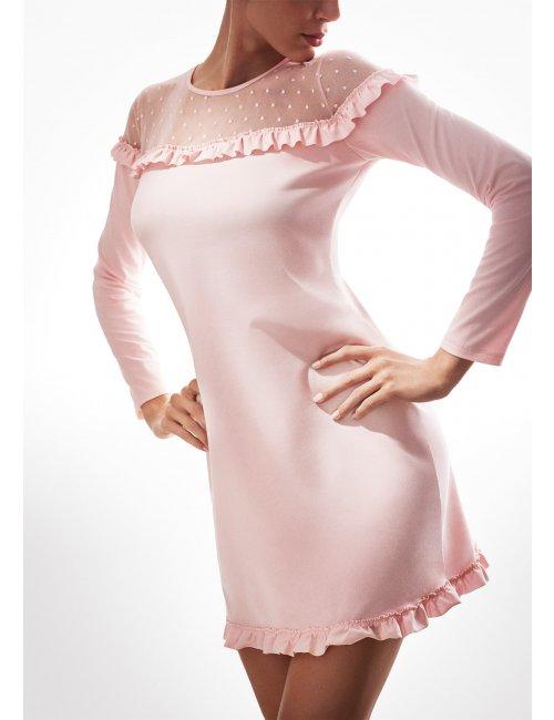 Nightgown ALBA Marilyn