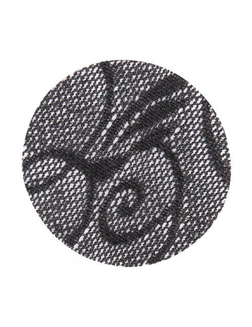 Nipple stickers WHEEL Marilyn