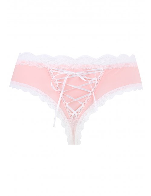 Women's Thong CANDY Marilyn