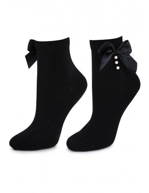 Women's Socks SC GLAM Marilyn