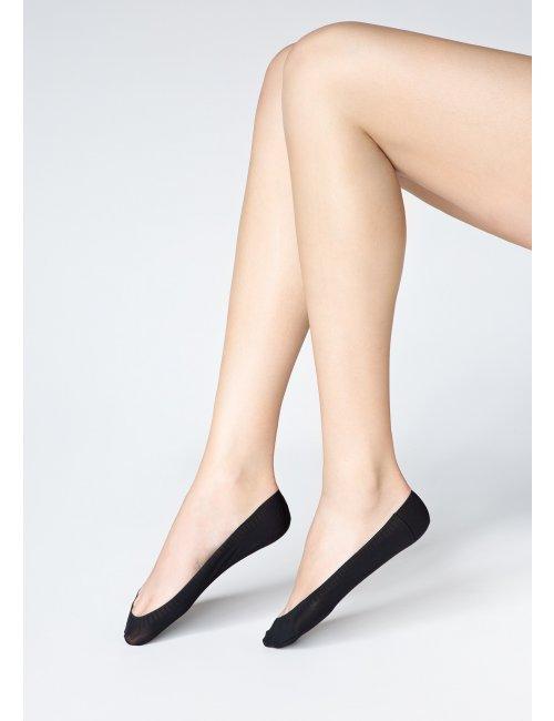 Footsies M13 Marilyn