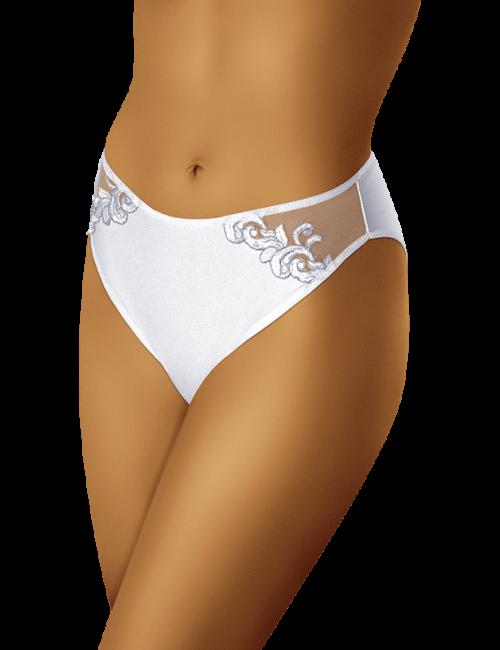 Women's panties IRIS Wolbar