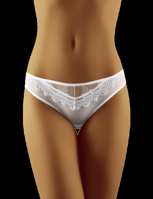 Women's hip panties IZIS Wolbar
