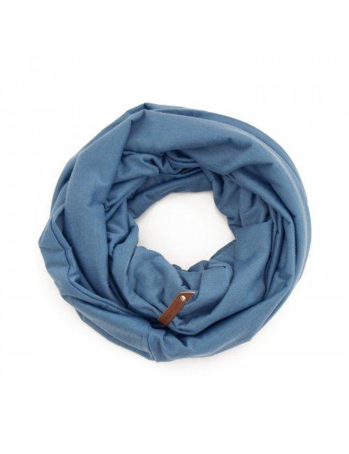 Women´s scarf SZ15550 Art Of Polo