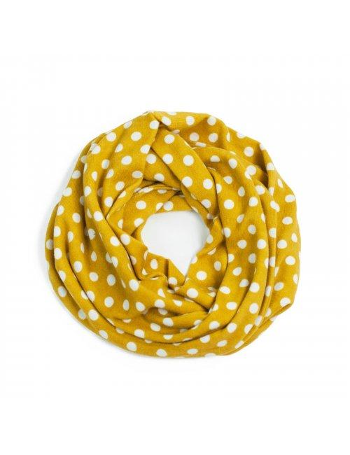 Children´s scarf SZ15396 Art Of Polo