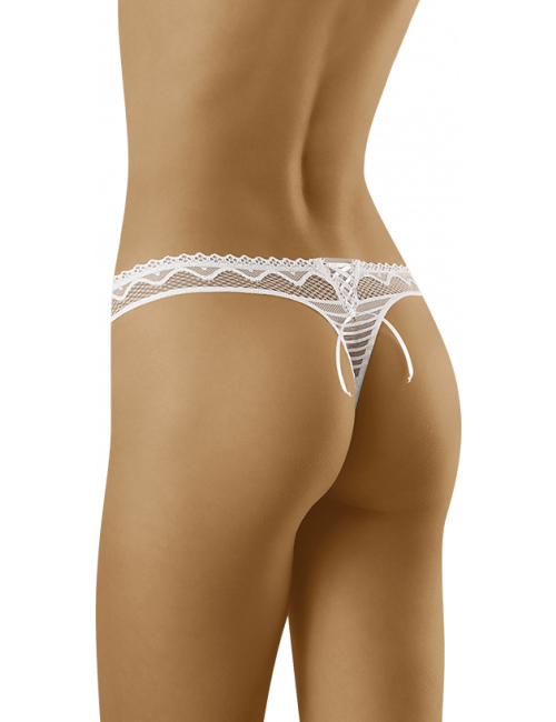 Women's thongs KANIKANI Wolbar