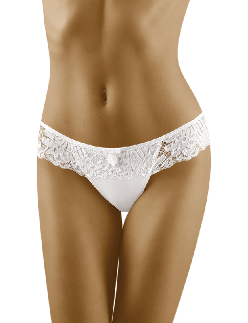 Women's panties KARIOKA Wolbar
