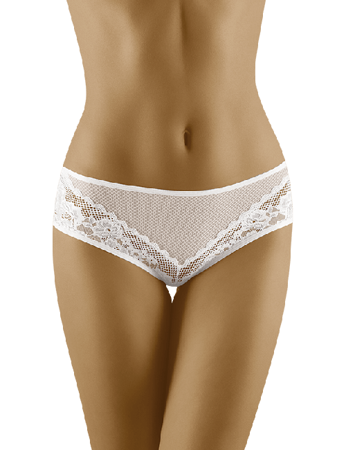Women's panties KERA Wolbar