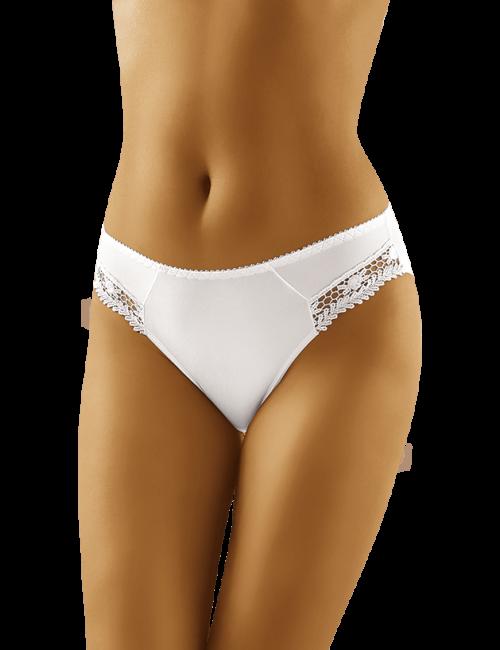 Women's panties KIRA II Wolbar