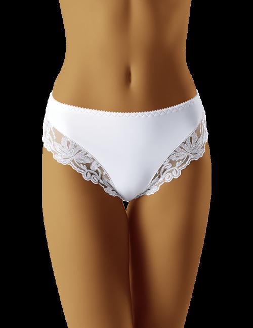Women's panties LARA Wolbar