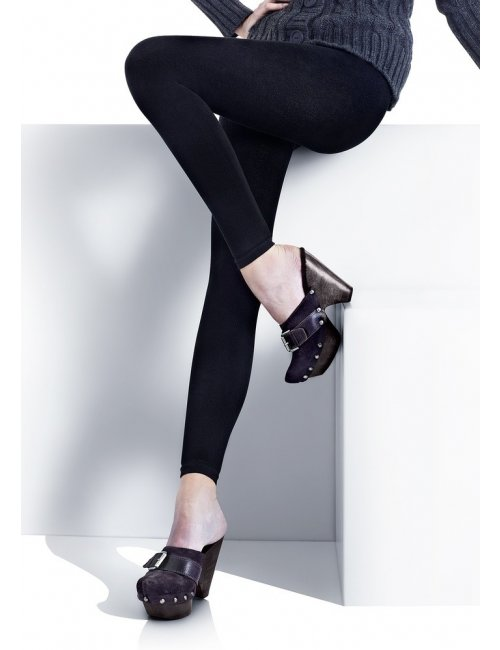 Women´s leggings ARCTICA COTTON 250DEN Marilyn