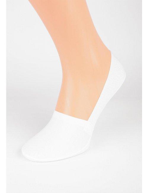 Men's footsies P30 Marilyn