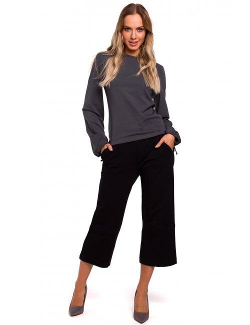 Women's Trousers M450 MOE