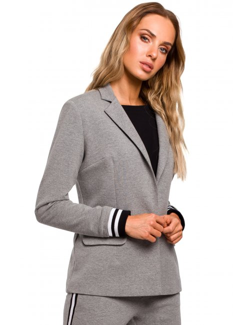 Women's Jacket M459 MOE
