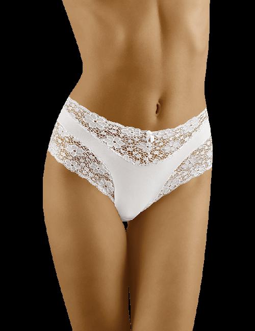 Women's panties MAJA Wolbar